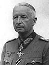 Field Marshal Erich von Manstein click to learn more