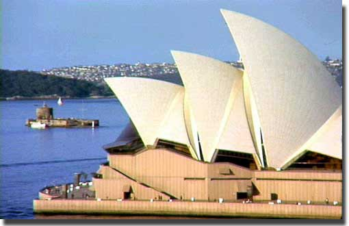 how to become a land surveyor australia