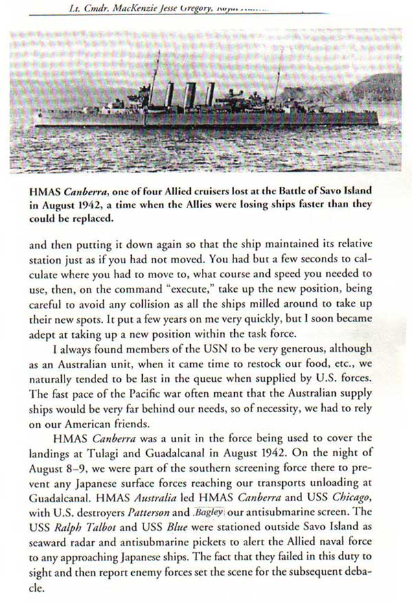 At War in the Pacific by Bruce M. Petty