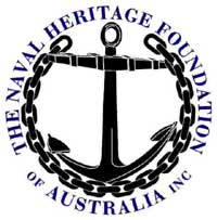 The Naval Heritage Foundation of Australia Inc.