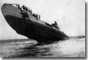 Ahoy - Mac's Web Log - Dutch Submarine Operations  WW2, 1941
