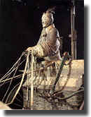 No 1 Charioteer
