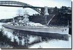 Graf Spee - click to read the article